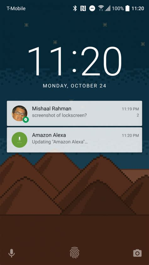 htc lock screen apk it s still possible to enable the aosp lock screen on htc devices