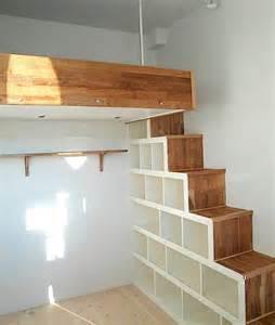 Loft Beds For Adults Uk Loft Beds Scandinavian Loft