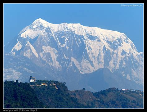 pokhara present moment