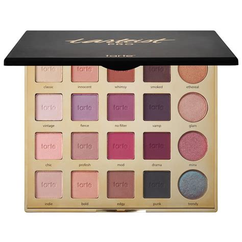 Tarte Sephora 17 best ideas about everyday eyeshadow on