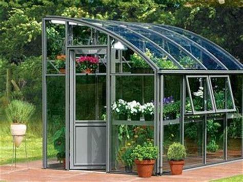 serra da giardino prezzi serra da giardino arredo giardino