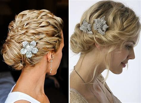 greek gods and goddesses hairstyles romantic greek goddess bridal hairstyles for women for