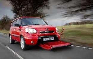 Fiat Kia Fiat Kia Amazing Pictures To Fiat Kia Cars In