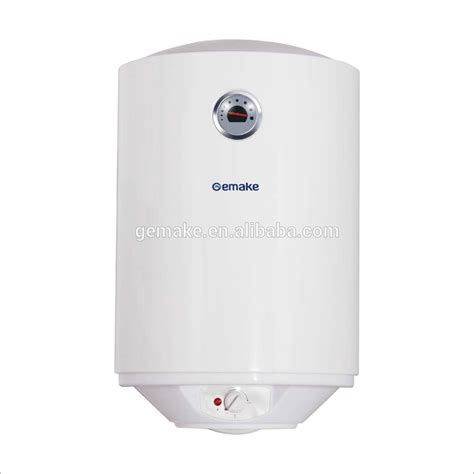 bathtub water heater portable popular selling hot water heater thermostat 110v 120v