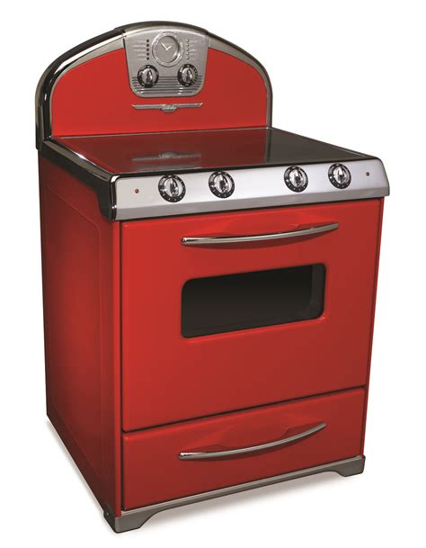 stoves kitchen appliances northstar appliances elmira stove works