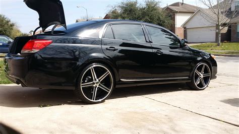 2007 lexus is250 sports luxury sedan sell my car sell 12k for new reliable but luxury car sports hip hop