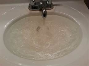 bathroom sink clog whole house sewer clog al s plumbing heating air