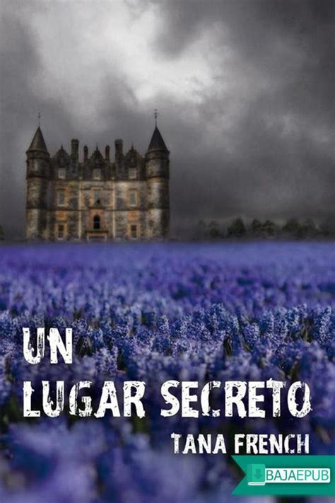 libro un aller simple french descargar gratis el libro un lugar secreto bajarepub