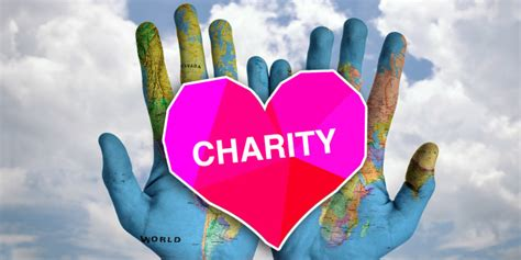 charity started by 7 year the 7 best quot sponsor a child quot charities to help a world in need