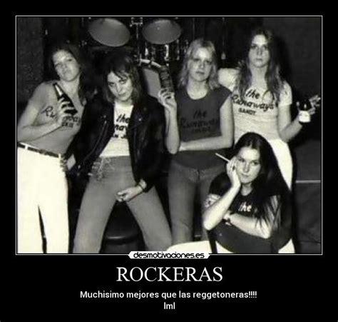 imagenes amistad rockeras imagenes de amistad rockeras si eres rockero o metalero