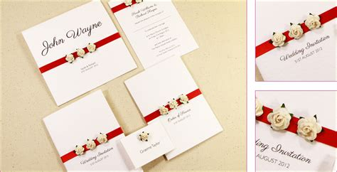 Handmade Invitation Cards Ideas - 13 wedding invitation designs images design wedding