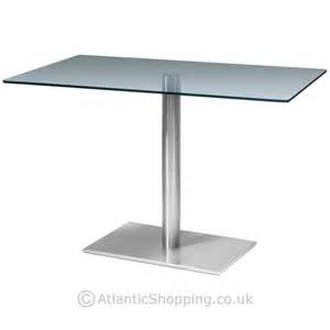 dining tables atlantic shopping