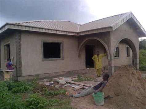 how many blocks can build 3 bedroom flat how many blocks can build 3 bedroom flat in nigeria
