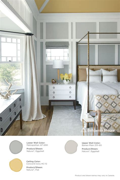 benjamin moore bedroom colours 448 best benjamin moore paint images on pinterest master
