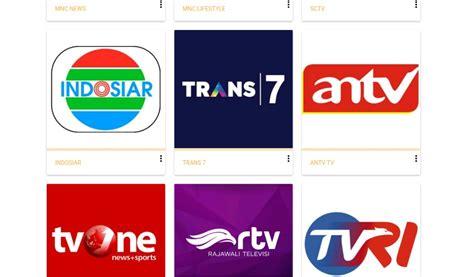 amazon tv indonesia indonesian tv live amazon com br amazon appstore