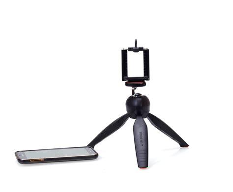 Yunteng Yt 228 Tripod Mini With Holder yunteng yt 228 mini tripod portable stand phone holder for phone digital slr