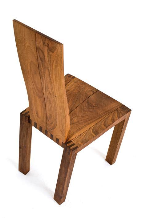 chaise lain chaise alba atelier henri allain