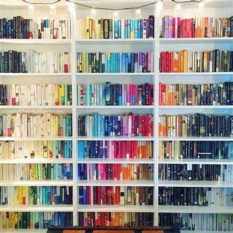 bookshelf ideas beautiful awesome and creative