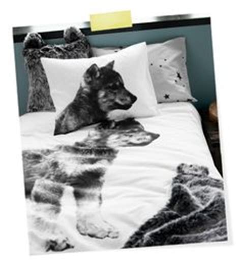 1000 Images About Boy Nursery Wolf Arrow Teepee Theme On Wolf Crib Bedding
