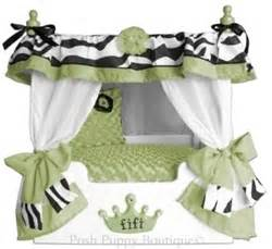 yorkie beds luxury princess canopy bed fifi in lime beds blankets