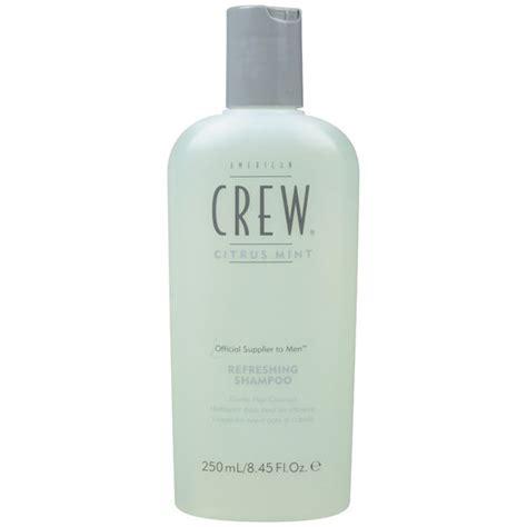Buds Gently Minty Citrus Wash 250ml american crew citrus mint refreshing shoo 250ml buy mankind
