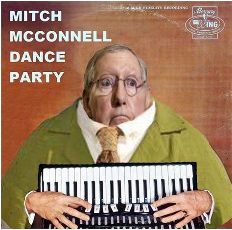 Mitch Mcconnell Meme - mitch mcconnell meme 100 images artist sends mitch