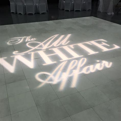 all white decorations 25 best ideas about all white on
