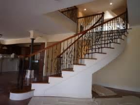 Modern Stairs Design Indoor Modern Interior Stairs Interior Stairs Railing Designs Interior Stairs Calculator Interior