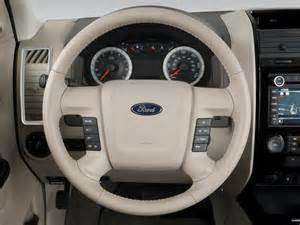 image 2010 ford escape hybrid 4wd 4 door hybrid limited