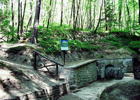 sentiero degli gnomi bagno di romagna il sentiero degli gnomi romagnamare