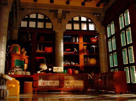 Magic Shop by Magic Shop Flickr Photo