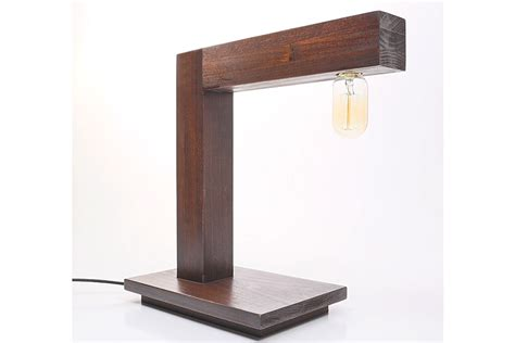 Modern Desk Light Modern Desk L Buildsomething
