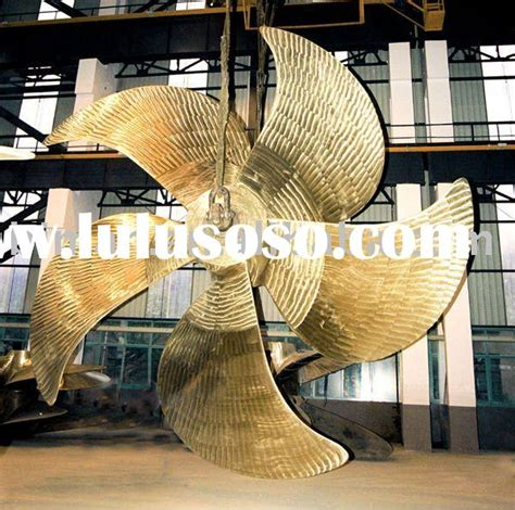 large boat propellers for sale super fast large size 104 cm rc boat remote control