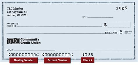 bank account number savings account number images