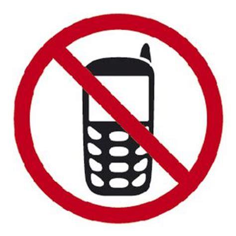 no smoking signs officeworks apli no mobile phone self adhesive sign