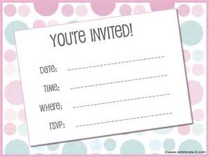 invitations free invitations all access invitations email invitations free