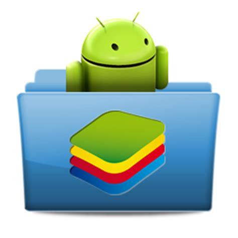 bluestacks adalah eko yuda prayitno bluestacks app player 0 9 6 4092