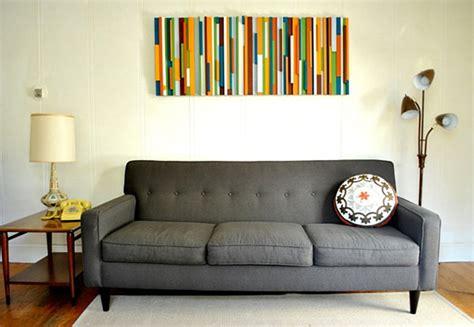 25 diy wall art ideas that spell creativity in a whole new way 25 diy wall art ideas that spell creativity in a whole new way