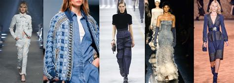 trends for 2017 your exclusive look at the denim trends for 2018 always