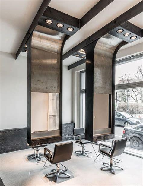 salon and station combo 1000 images about salon salon salon on pinterest