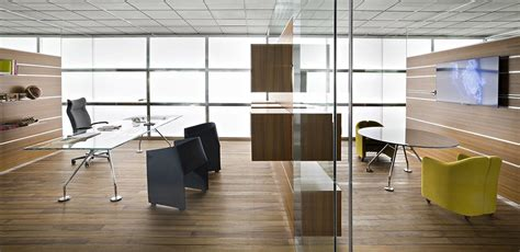 tecno mobili ufficio arredamento ufficio arredamento