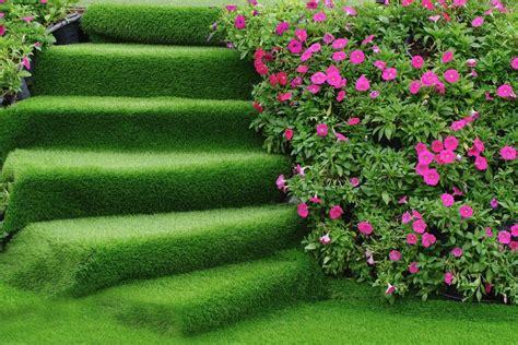 prati sintetici per giardini prato sintetico