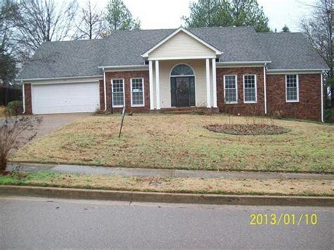piperton tennessee reo homes foreclosures in piperton