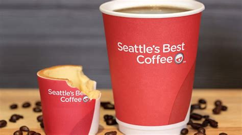 kfc takes on packaging waste with edible coffee cups at u
