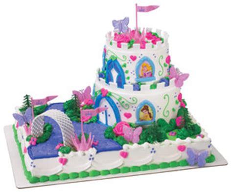 bebek pasta oyunlari 199 ocuk yaş pasta resimleri melekler mekanı forum