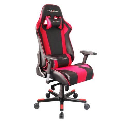 x racer stuhl adore mobilya dxracer koltuklarıyla gamex te gamexnow