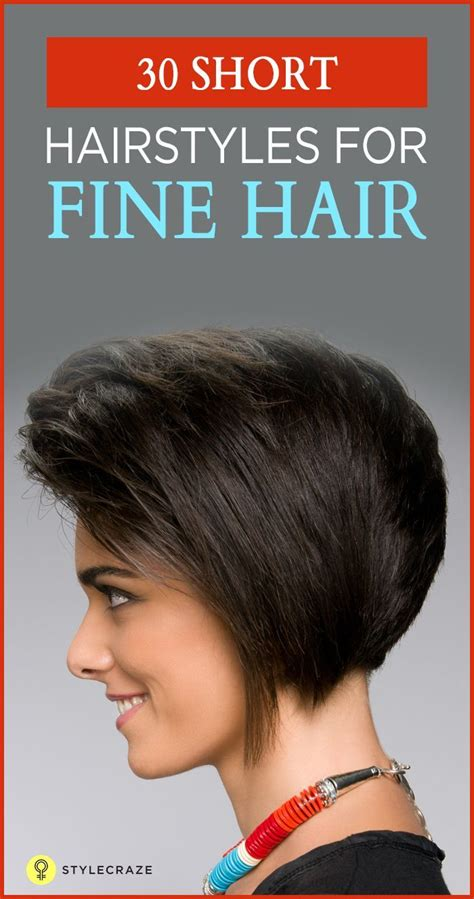 pictures of hairstyles for thinning hair due to chemo 17 best images about chic short hairstyles on pinterest