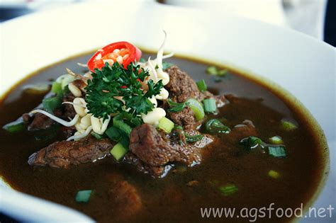 world wisata kuliner  indonesia