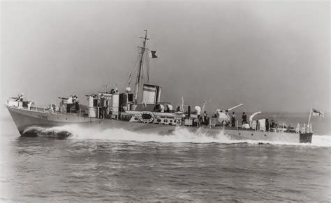 navy boat terms steam gun boat sgb was a royal navy term for a class of