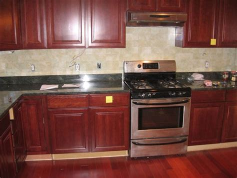 backsplash ideas for small kitchens kitchen kitchen backsplash ideas black granite